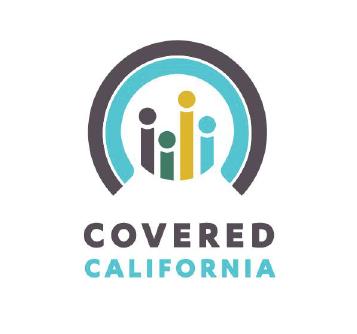Covered California Blue Shield PPO providers - California ...